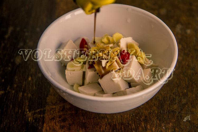 salat-tofu-6