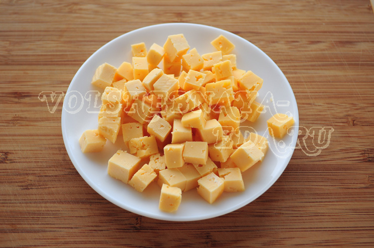 snack-maffin5