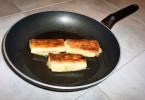Тефлоновая сковорода: как выбрать, как очистить, как эксплуатировать