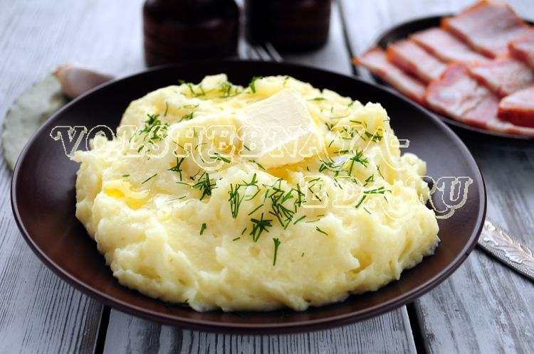 Kartofelnoe-pyre-itog-1