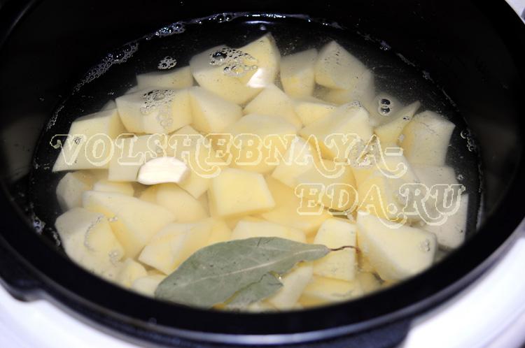 Kartofelnoe-pyre3