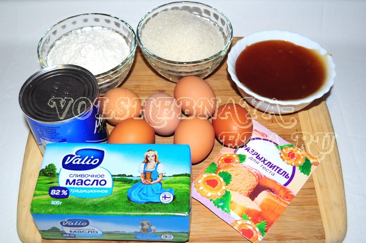 Medovii-tort-v-multi-1