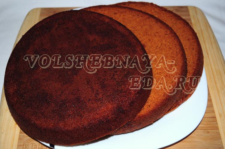 Medovii-tort-v-multi-11