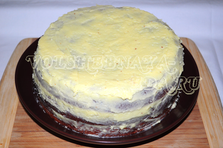 Medovii-tort-v-multi-14