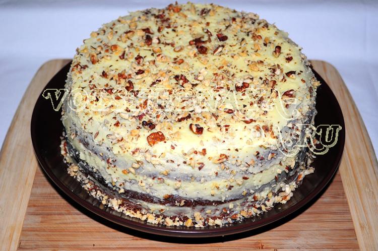 Medovii-tort-v-multi-15