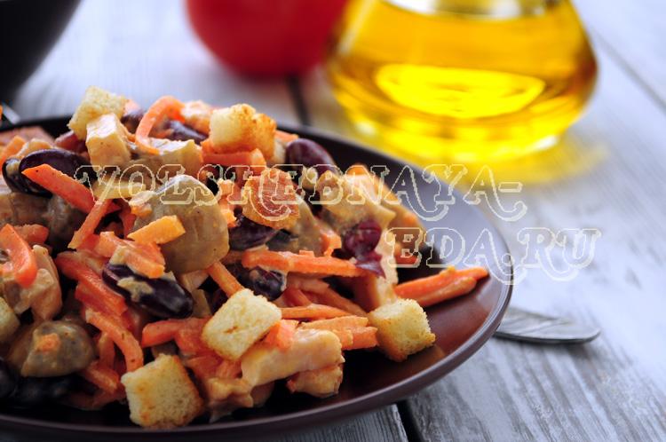 Salat-Obzhorka-itog_2
