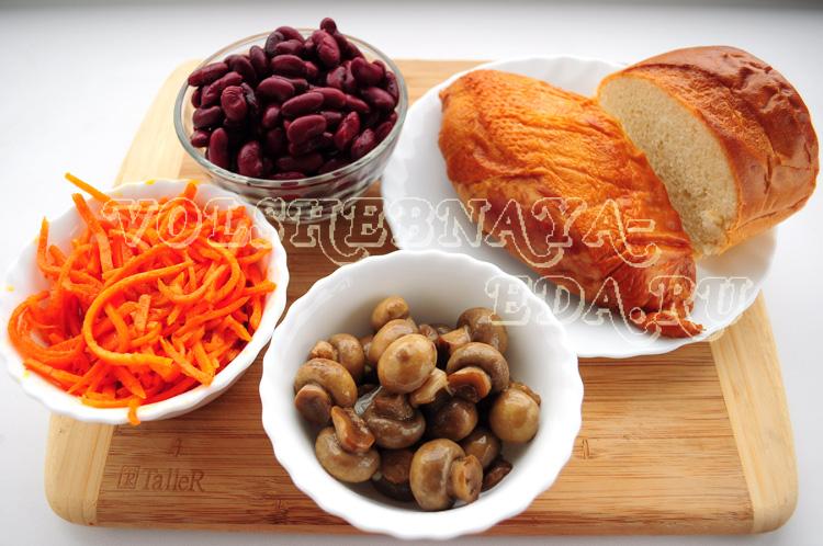 Salat-Obzhorka_1