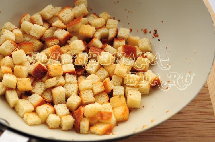 Salat-Obzhorka_2