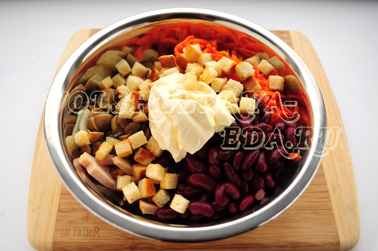 Salat-Obzhorka_6