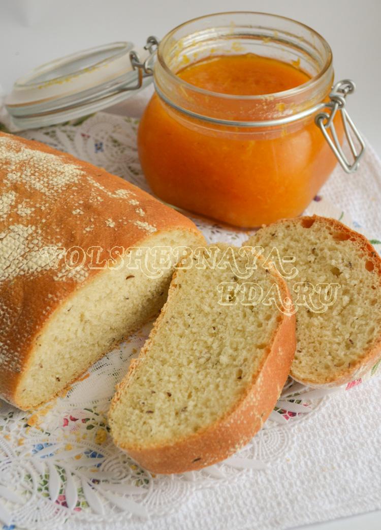 hleb-s-tminom-12