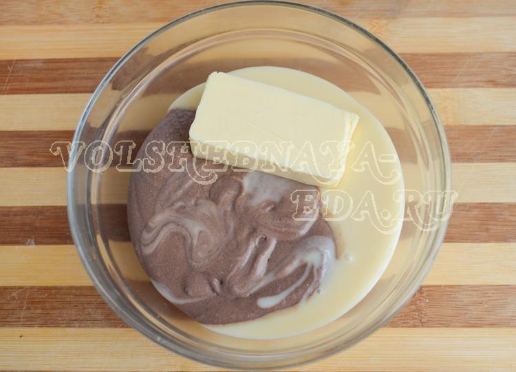 konfety-s-shoksharikami-2