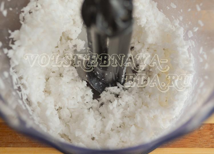 konfety-s-shoksharikami-5