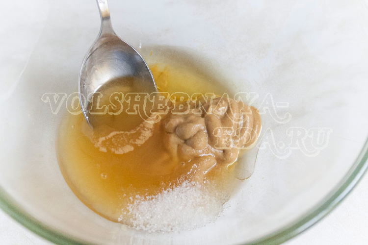 kurica-v-medovo-gorchichnom-marinade-3