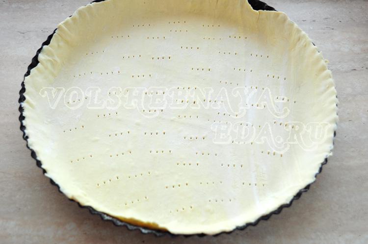 Торт «Творожный домик» рецепт с фото, как приготовить
