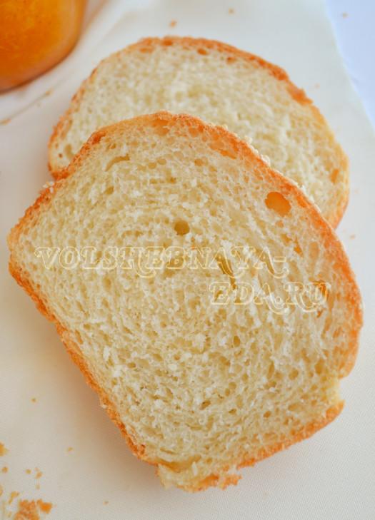 pshenichny-hleb-15