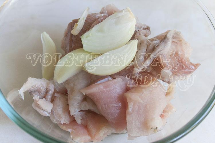 rassolnik-s-rybnymi-frikadelkami-2