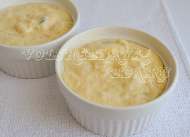 rice-puding-11