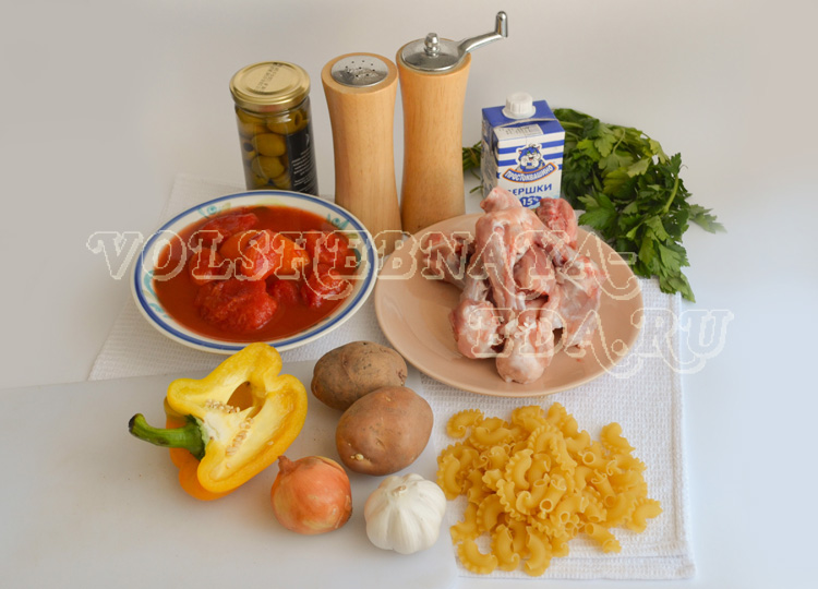 tomatny-sup-pure-1