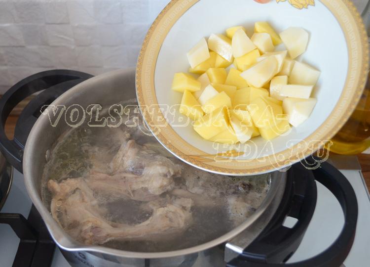 tomatny-sup-pure-4