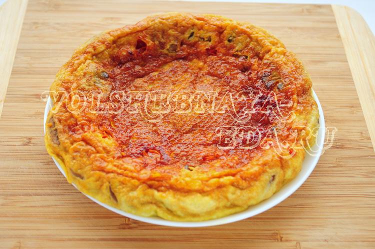 Omlet-v-multi-11
