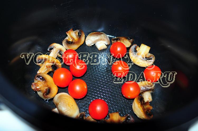 Omlet-v-multi-5