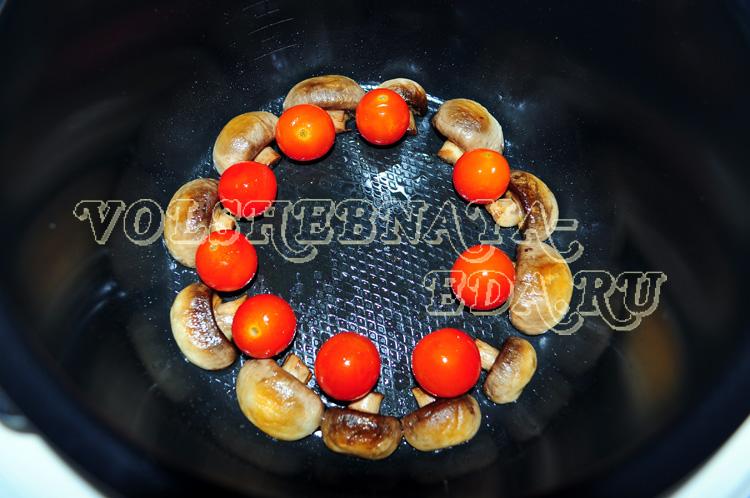 Omlet-v-multi-8