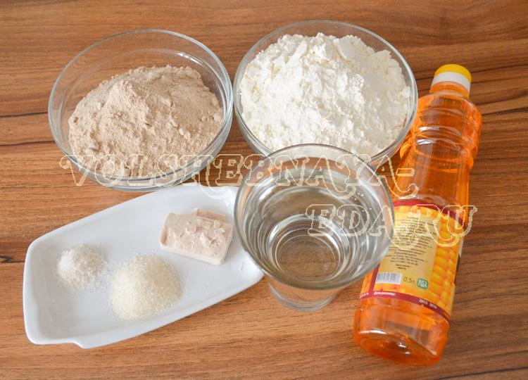 grechnevo-pshenichnyj-hleb-1