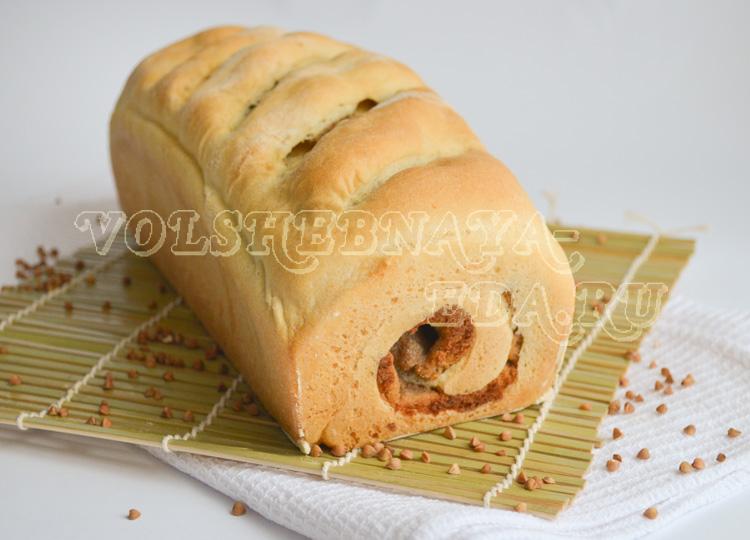 grechnevo-pshenichnyj-hleb-12