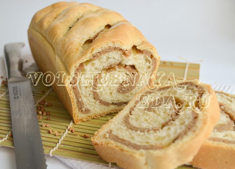 grechnevo-pshenichnyj-hleb-16
