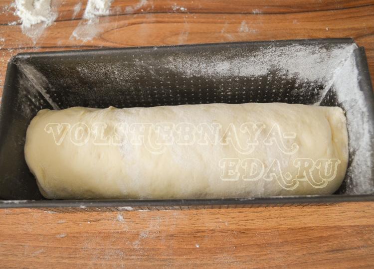 grechnevo-pshenichnyj-hleb-9
