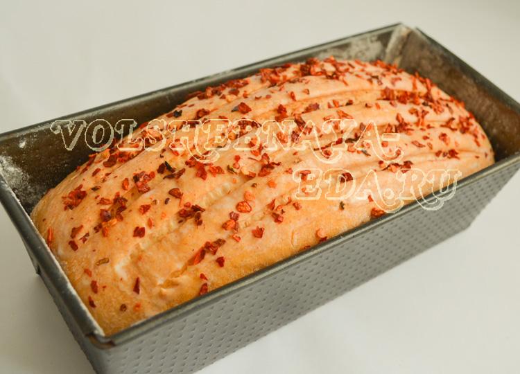 hleb-s-paprikoj-11