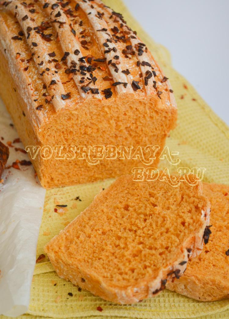 hleb-s-paprikoj-14