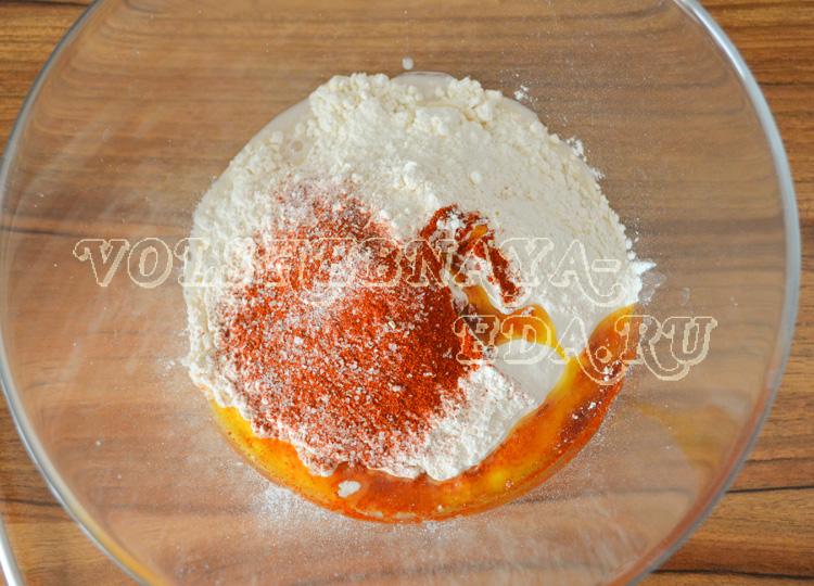 hleb-s-paprikoj-3