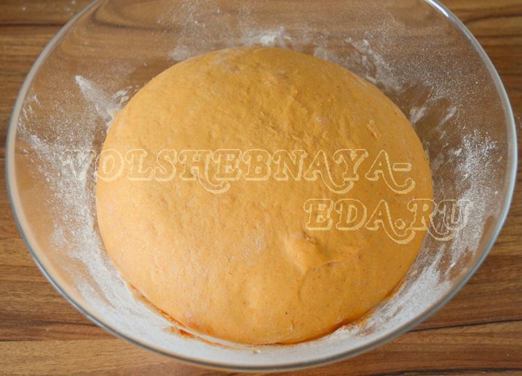 hleb-s-paprikoj-7