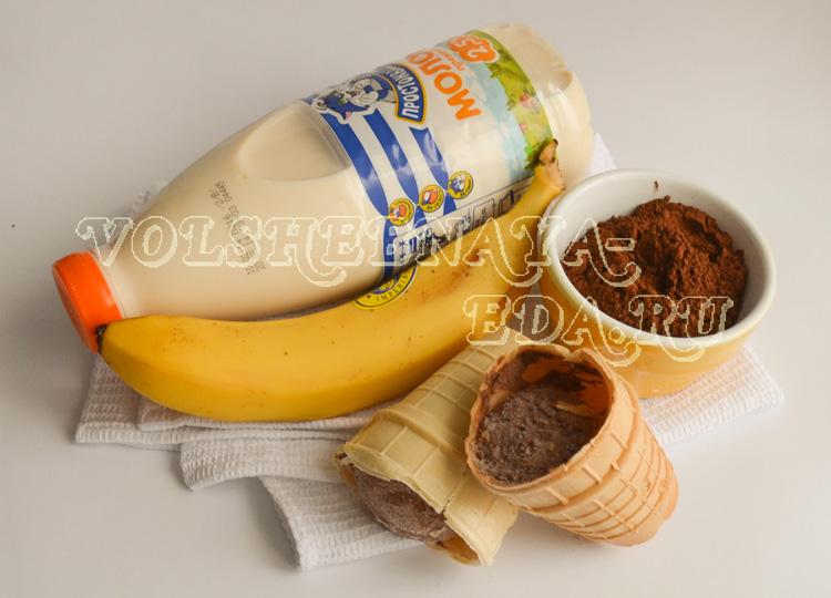 molochnyj-koktejl-s-morozhenym-i-bananom--1