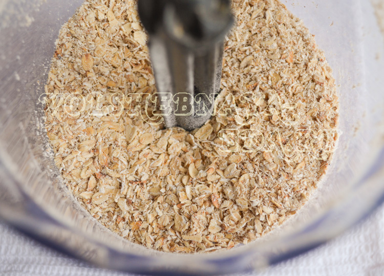 ovsjanoe-pechene-s-shokoladnymi-kapljami-3