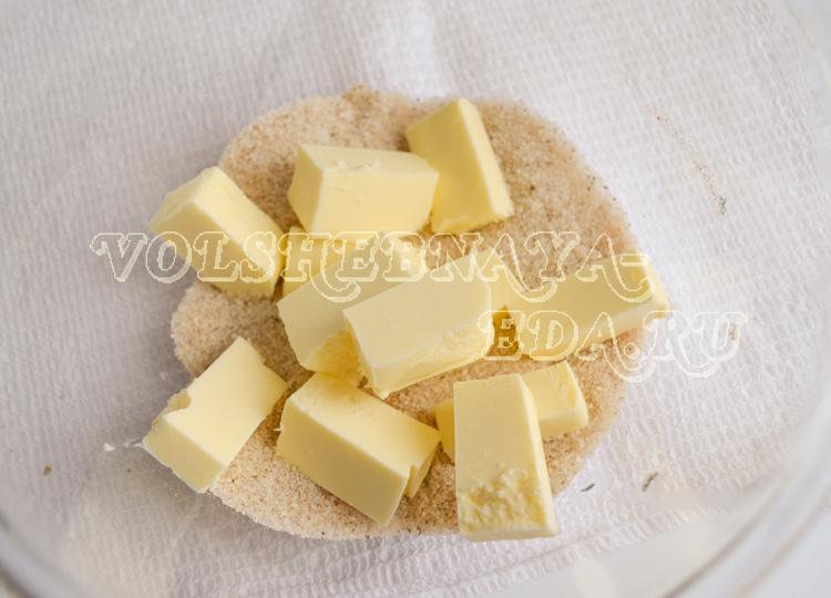 ovsjanoe-pechene-s-shokoladnymi-kapljami-4