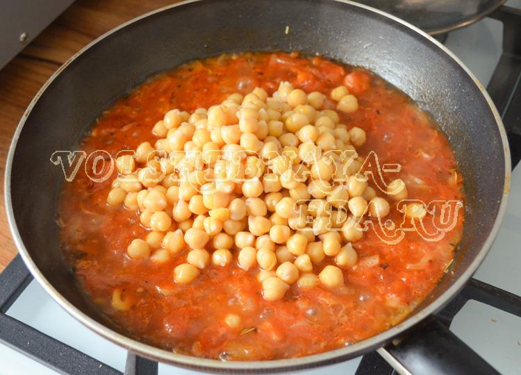 pasta-s-nutom-i-tomatami-6