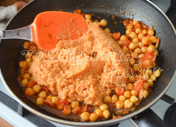 pasta-s-nutom-i-tomatami-8
