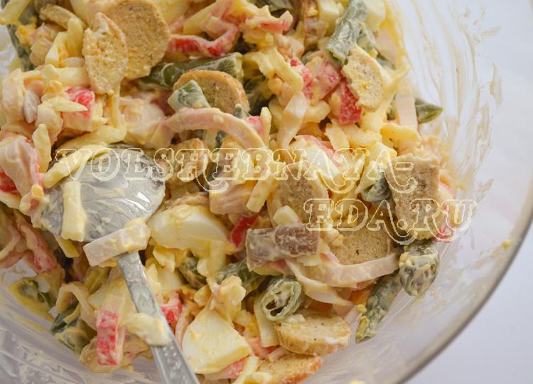 salat-s-krabovymi-palochkam-7