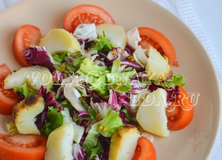 salat-s-pechenym-kartofelem-5