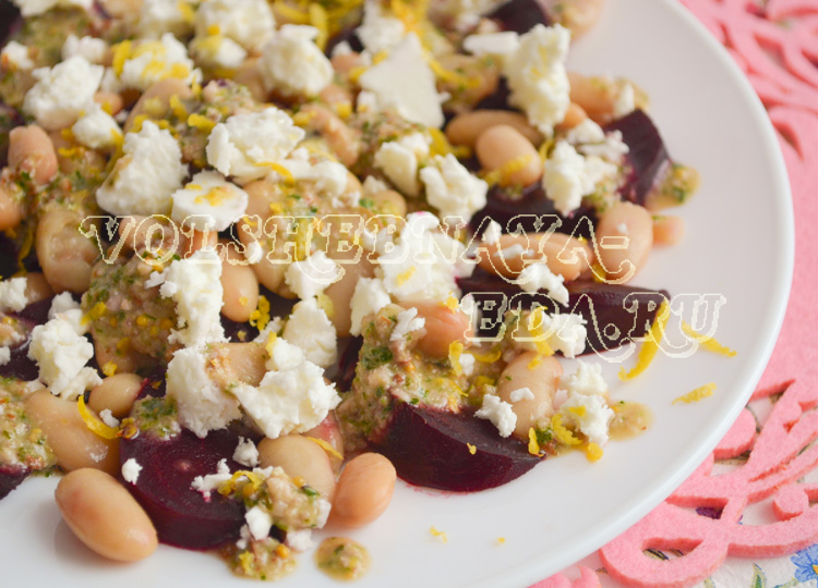 salat-so-svekloj-i-orehovoj-zapravkoj-12
