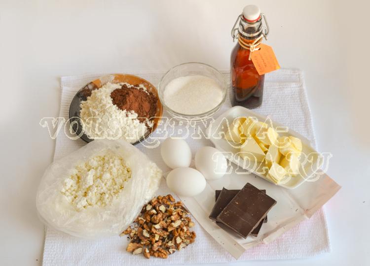 shokoladnyj-brauni-s-tvorogom-1