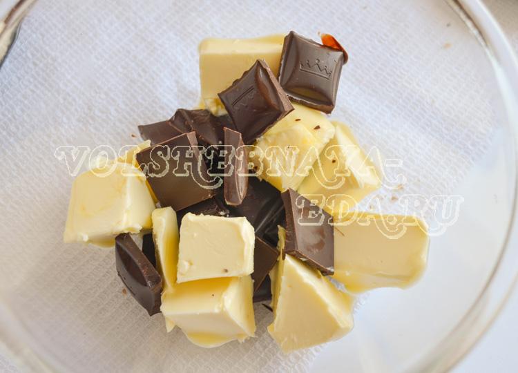shokoladnyj-brauni-s-tvorogom-2