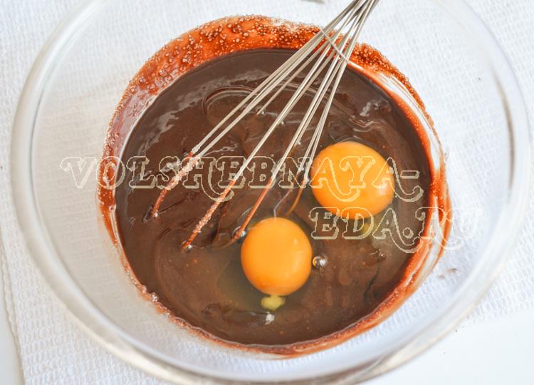 shokoladnyj-brauni-s-tvorogom-4