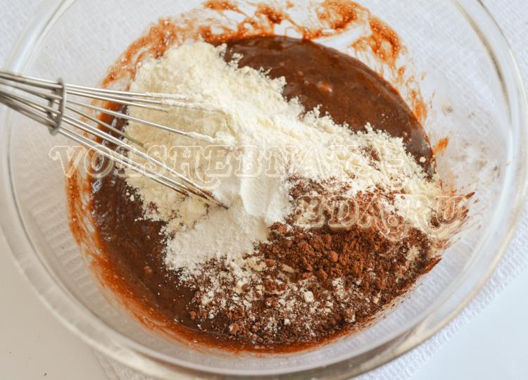 shokoladnyj-brauni-s-tvorogom-5