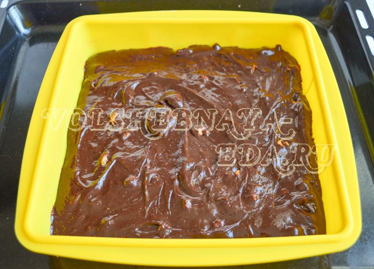 shokoladnyj-brauni-s-tvorogom-7