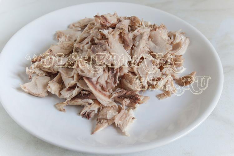 sup-s-kleckami13