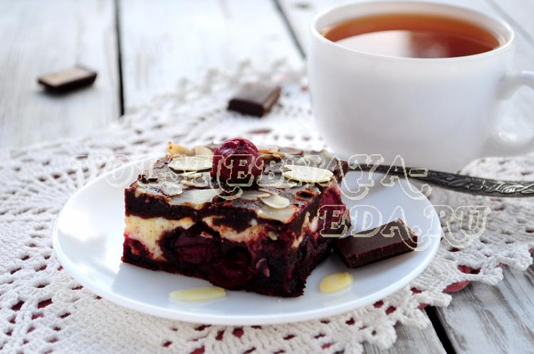 Brownies-itog-4