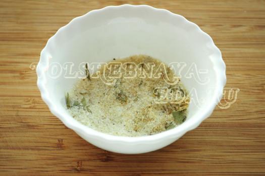 Skumbriya-suhogo-posola-3